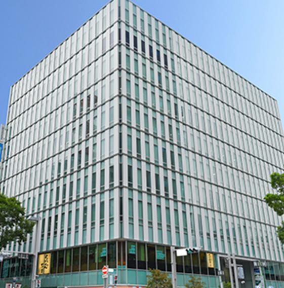 TKPガーデンシティ栄駅前のイメージ