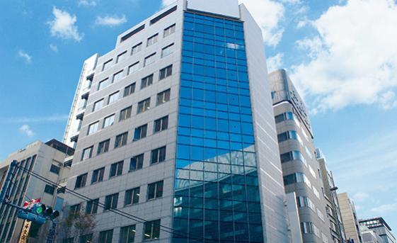 TKP秋葉原カンファレンスセンター