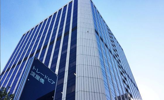 TKPガーデンシティ大阪淀屋橋