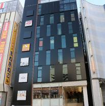 TKP仙台南町通カンファレンスセンター