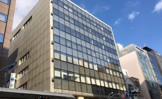 TKP京都四条駅前カンファレンスセンター