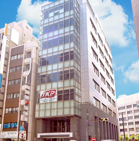 TKPガーデンシティPREMIUM横浜西口のイメージ