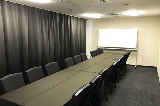 ミーティングルーム5D