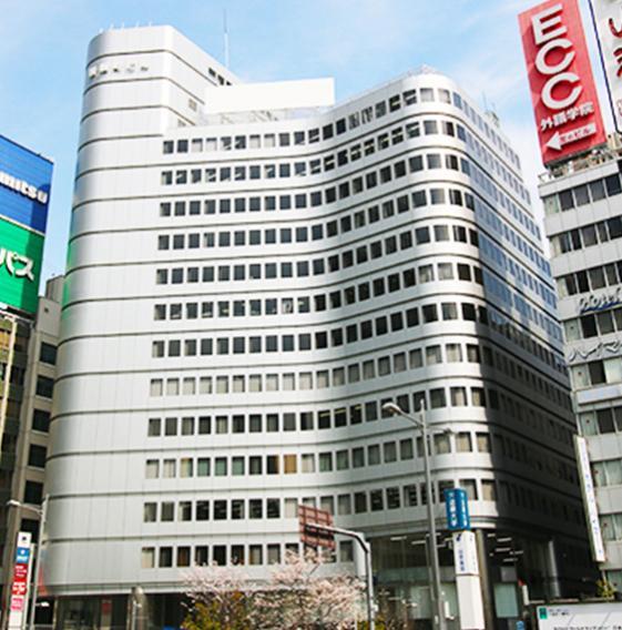 TKP東京駅セントラルカンファレンスセンターのイメージ