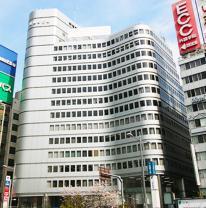 TKP東京駅セントラルカンファレンスセンター
