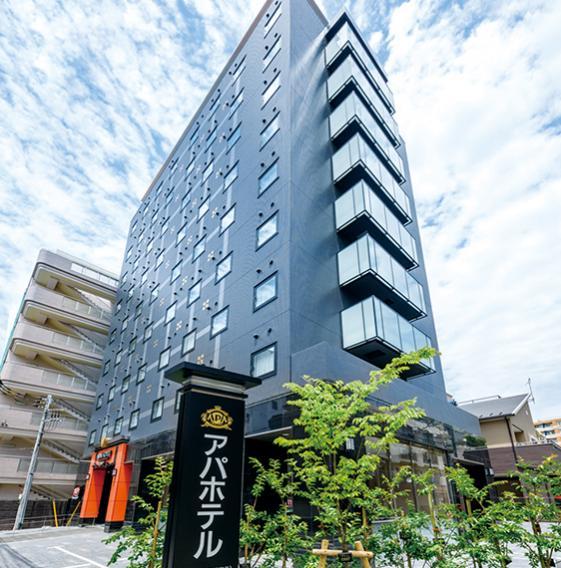 TKPカフェ&バンケット京急川崎駅前のイメージ