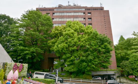TKPスター貸会議室 東京タワー通り