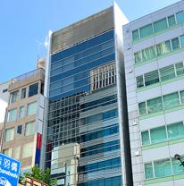 TKP虎ノ門駅前カンファレンスセンター