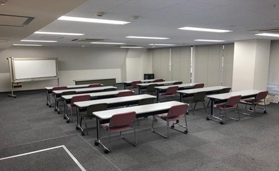 TKPスター貸会議室内神田1丁目