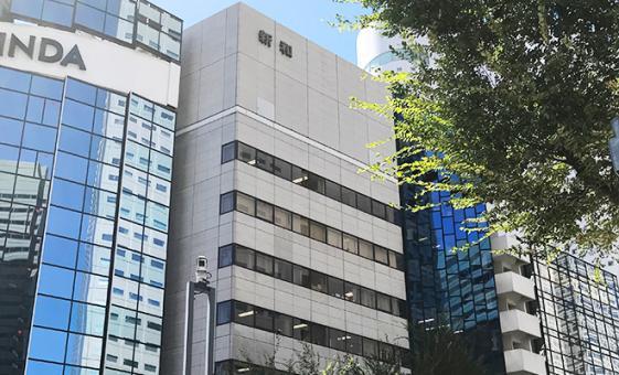 TKP西新宿カンファレンスセンター