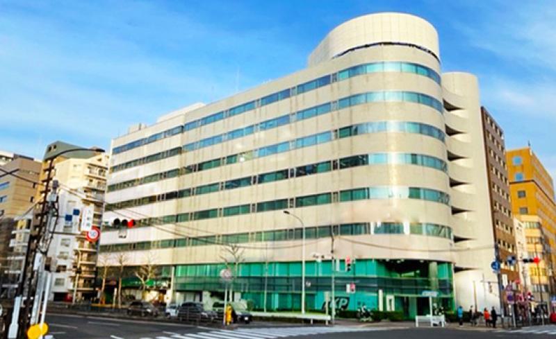 TKP築地新富町カンファレンスセンター