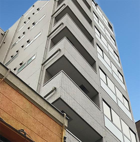 TKPスター貸会議室 茅場町大江戸ビルのイメージ