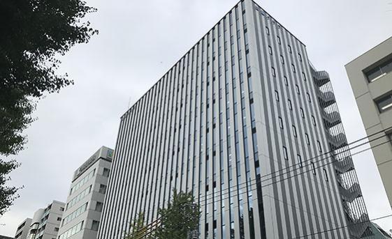 TKP神保町出版クラブホール・会議室
