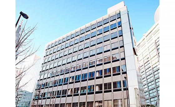 リージャス 新宿南口ビジネスセンター