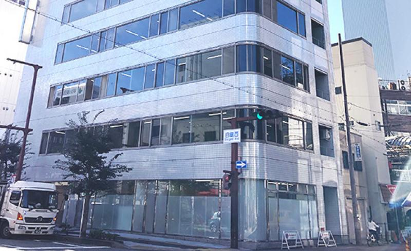 TKP姫路会議室