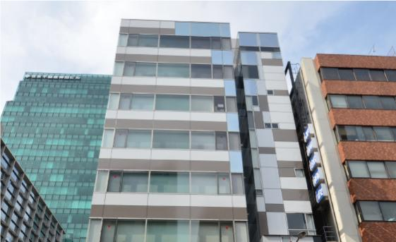 TKP神田ビジネスセンター