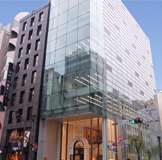 TKP銀座カンファレンスセンター