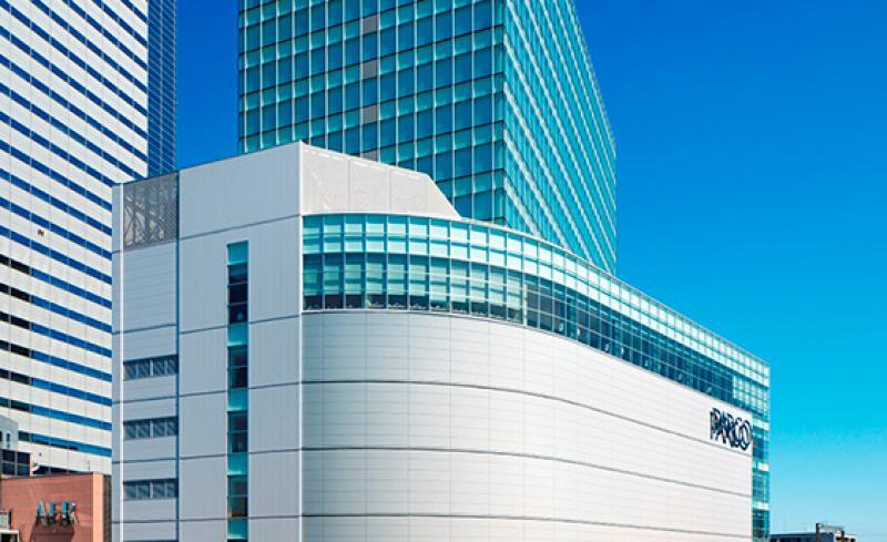 リージャス 仙台マークワンビジネスセンター
