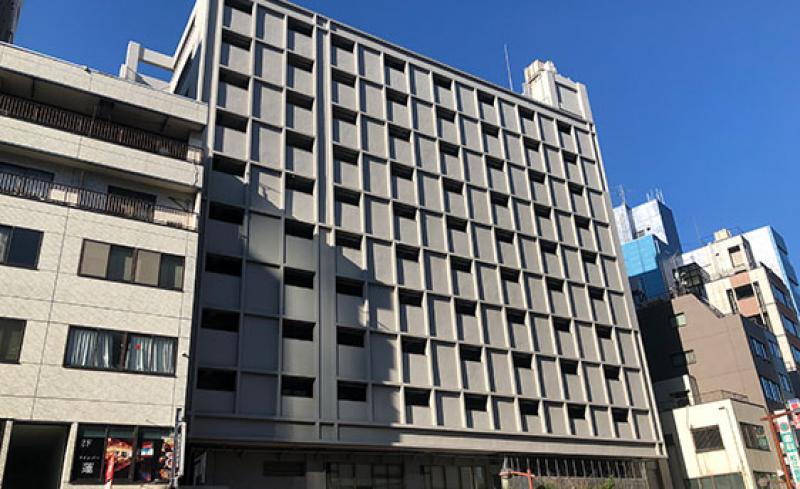 TKPスター貸会議室 飯田橋4丁目