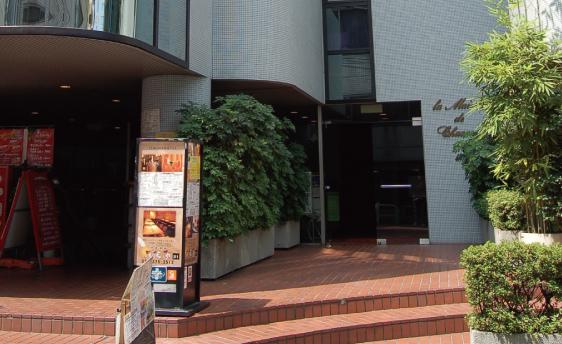 TKPスター貸会議室 市ヶ谷