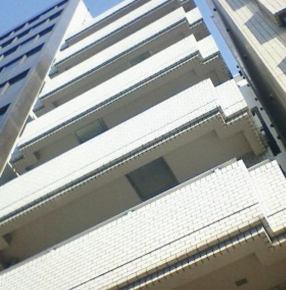 TKPスター貸会議室 飯田橋 外観イメージ