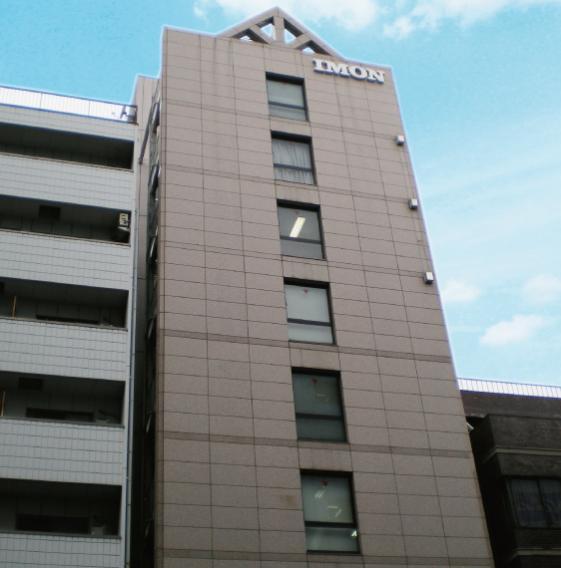 TKPスター貸会議室 東上野