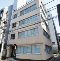 TKPスター貸会議室 五反田