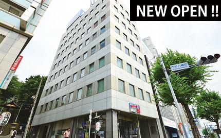 新規オープン!市ヶ谷カンファレンスセンターANNEX