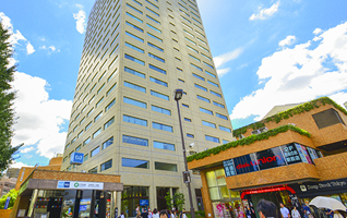 JR御茶ノ水駅から徒歩1分!新御茶ノ水駅直結のアクセス抜群会場