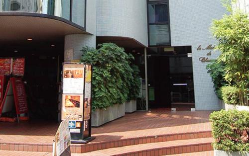 駅近の格安会議室